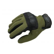HDR Shield tactical gloves - Olive